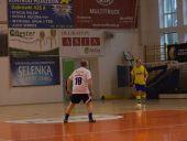 turniej134