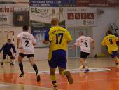 turniej154