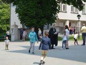 Kwesta Rycerskiego Szpitalnego Zakonu św. Łazarza